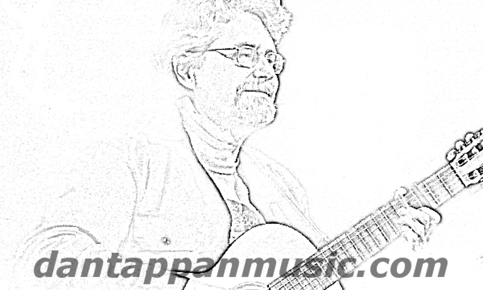 Dan Tappan Music